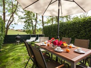 Tenuta Capizucchi Apartment Nr. 3 - Rome vacation rentals