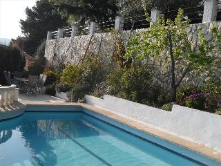 Les Masies Catalanes for 8 guests, only 15km from the beach - Miami Platja vacation rentals