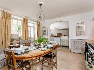 Cavendish Garden Apartment - Bath vacation rentals