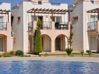APOLLONIUM SPA BEACH RESORT 3 BEDROOM VILLA - Milas vacation rentals