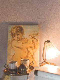Podere Acquechiare flat Acqua - Reggio Emilia vacation rentals