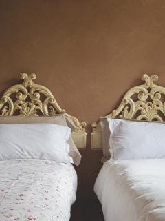 Podere Acquechiare flat Terra - Reggio Emilia vacation rentals
