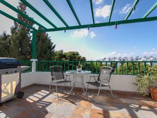 2 bedroom luxury apartment Puerto del Carmen - Puerto Del Carmen vacation rentals