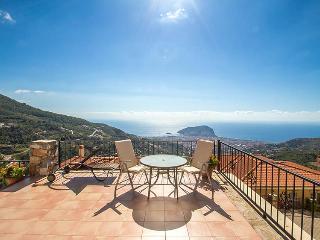 Panorama Holiday Villa (10), Alanya, Turkey - Alanya vacation rentals