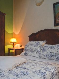 Podere Acquechiare flat Aria - Reggio Emilia vacation rentals