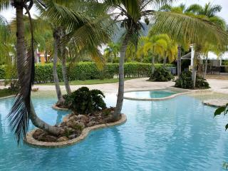 Golf Villa in Gurabo, Puerto Rico - Juncos vacation rentals