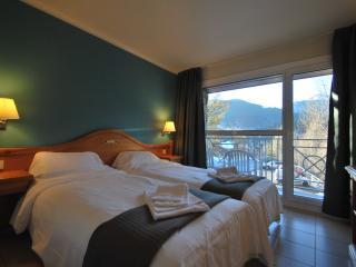 Appartement  3 chambres en résidence de vacances - La Massana vacation rentals