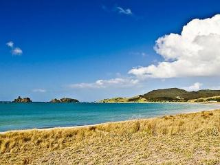 Ocean Blue - Paihia vacation rentals