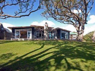 Absolute Waterfront Coopers - Coopers Beach vacation rentals