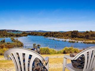 Mangrove Bach - Houhora vacation rentals