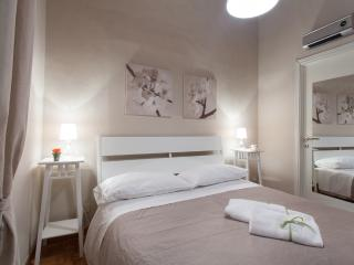 COLOMBINA near Santa Croce - Florence vacation rentals