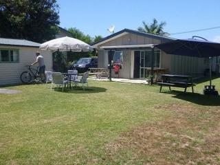 Matapouri Magic - Whangarei vacation rentals
