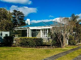 Nellies Beach Cottage - Whangarei vacation rentals