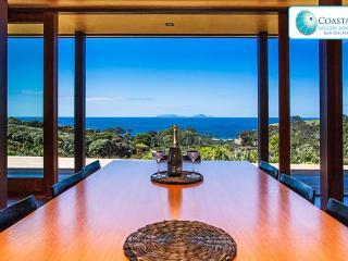 The Sanctuary - Matapouri vacation rentals