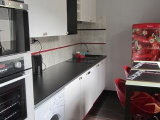 Apartment Modern 5 minutes walk from the sea - Hel vacation rentals