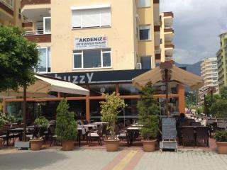 Barbaros Apartments Mahmutlar - Kargicak vacation rentals