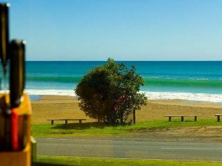 Sandy Bay Beachfront - Whangarei vacation rentals