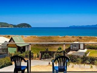 Doubtless Bay Dunes - Coopers Beach vacation rentals