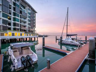 Amazing Penang Light Collection Air (Promotion) - Georgetown vacation rentals