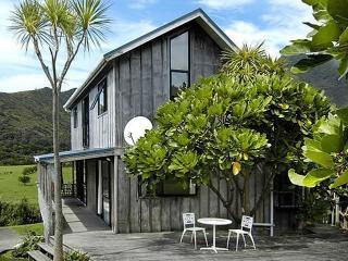 Pukanui - Whangarei vacation rentals