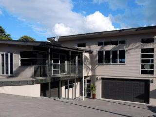 Vitamin Sea - Whangarei vacation rentals