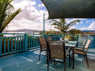 Hillys Retreat - Whangarei vacation rentals