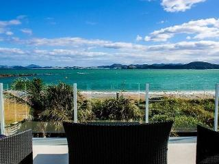 Sea Spray - Whangarei vacation rentals