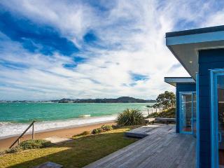 Shoreside - Tutukaka vacation rentals