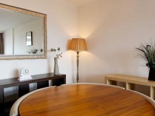 2 bedroom London Maida Vale - London vacation rentals