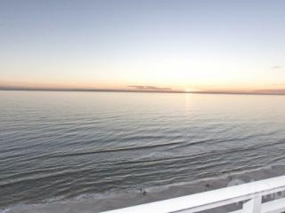 906 E Splash - Panama City Beach vacation rentals