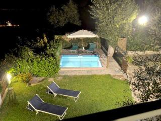 Villa Capri - Massa Lubrense vacation rentals