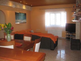villa thanos - Corfu vacation rentals