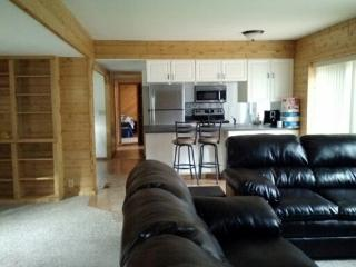 Kayer's Lodge - Thunder Bay River - Northeast Michigan vacation rentals