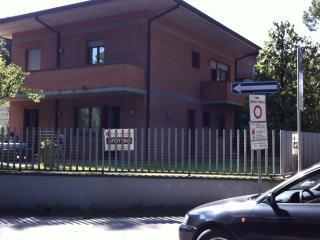 Appartamento Milano Marittima Centro - Milano Marittima vacation rentals