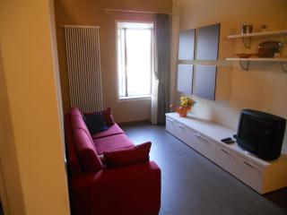 Casa Santa Maria - Lucca vacation rentals