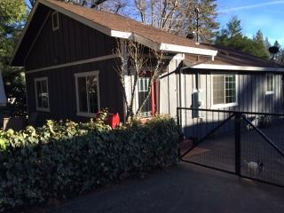 Butler House - Grass Valley vacation rentals