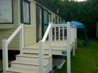 wilabey - Bideford vacation rentals