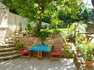 Casa Luna - Stunning villa with breathtaking views - Amandola vacation rentals