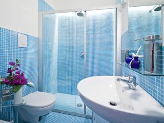 castellabate suite licosa - Santa Maria di Castellabate vacation rentals