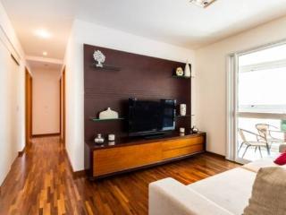 JK Snug - Sao Paulo vacation rentals