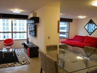 Brooklin Max - Vila Mariana vacation rentals