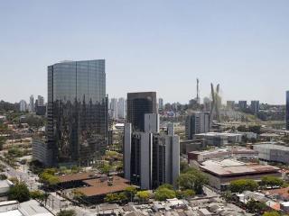 Sunny Brooklin - Vila Mariana vacation rentals