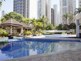 Berrini Delight - Vila Mariana vacation rentals