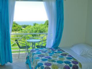 Faiths Villa Glory Seeda 2 Bedroom Apartment - Trinidad and Tobago vacation rentals