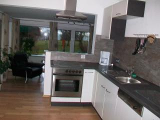 Vacation Apartment in Schramberg - 915 sqft, modern apartment, quiet location (# 5567) - Schramberg vacation rentals