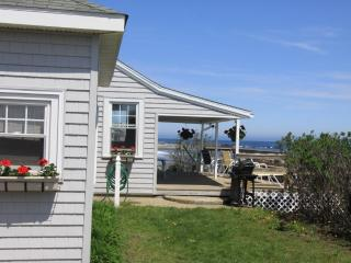 Plaice Cove Cottage - Hampton vacation rentals
