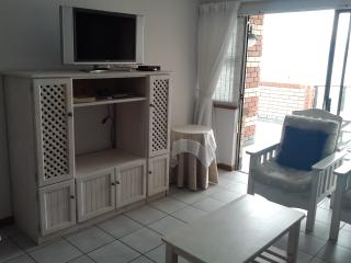 Closer to the see you cannot get - Mossel Bay vacation rentals