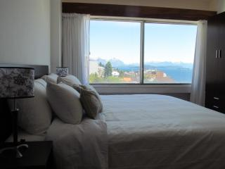 Nice Condo with Television and Microwave - San Carlos de Bariloche vacation rentals