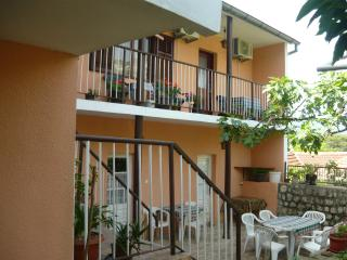 Nice House with Internet Access and Parking - Risan vacation rentals