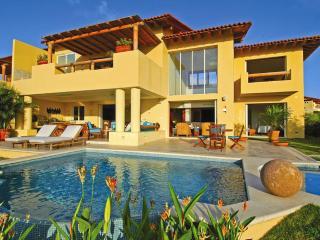 Amazing Villa in Las Palmas - Punta Mita - Punta de Mita vacation rentals